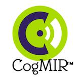 CogMIR logo